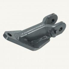 Wspornik stabilizatora case JX Farmall, new holland T4.  47123373