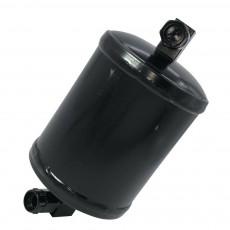 1990758C2 143469C2 86984155 Osuszacz filtr klimatyzacji Case Maxxum 5120 5150 5240  Magnum 7130 7140 7150 MX100 MX135