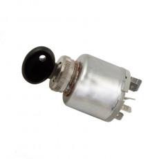 Filtr hydrauliki wkład Deutz HY10277, 131775810, P2102312, HF28864, 04417454, 240-52, 131775110, F824100050010, 1-31-775-810
