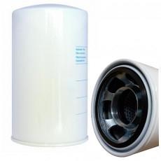 Filtr hydrauliczny New Holland T4 T5.115 TD5.95 CASE FARMALL 55C 115U STEYR 4055S KOMPAKT sph94092 84581942 SH 66286