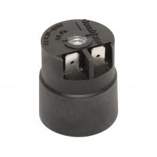 Czujnik zapchania przepływu filtra powietrza, renault claas, ares, celtis John Deere ,7700035120 donaldson X770050