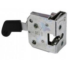 ELE5179 Przełącznik wentylatora dmuchawy