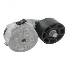 Końcówka kierownicza przegub New Holland LM1133 LM732 LM5080 LM5060 LM5080 87669494 ładowarka massey ferguson