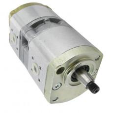 Pompa hydrauliczna KRAMER 212, 312E, 312SL, 320SL, 416S, 512SE, 516SE,  516SL 312LE, 512, 512SE , 516, 615
