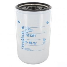 filtr oleju silnika, Case,7110, 7120, 7130, 7140,9110, 9130,P551381, LF734, A77537, VPD5042, 51649