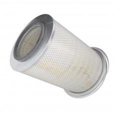 Filtr powietrza Massey Ferguson 3670, 3680, 3690, 8140, 8150, 8160, Valmet 8300,