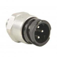 Tłumik drgań sprzęgła tarcza McCormic MC100 MC105, MC115, MC120 MC135 MC80 , MC90 , MC95 case mx 370003410 1866600023 451350A1