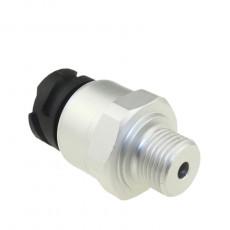 Czujnik ciśnienia pneumatyki hamulców Claas AXION