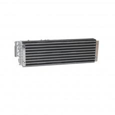 Skraplacz chłodnica klimatyzacji Fendt 207V/F 208V/F 209V/F/P 210V/F/P 211V/F/P F260.550.010.130 F260550010130