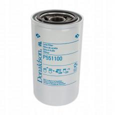 SUC5039 Pompa wodna