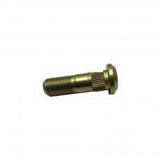 Szpilka koła Case Magnum 180 275 255 190 MX180 MX200 8930 New Holland TG255 T8020 T8030 TG285 TG210 231023A1 M20 x 1.5 x 67mm