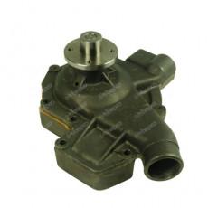 SUC5022 Pompa wodna