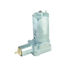 Sprężarka siedzenia Grammer kompresor Case john deere fendt massey ferguson jcb new holland valeo AL70620 1190347