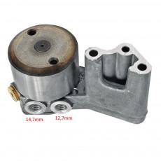 Pompka paliwa paliwowa Deutz Fahr Agrotron 120 108 118 ,128 , 130 Lamborghini R6.130 Profile DCR Same Fortis Iron