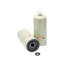 FPA1063 Filtr paliwa