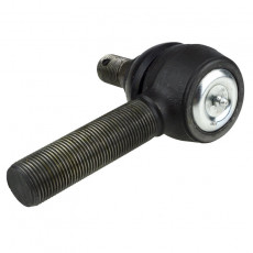 Lampa Reflektor przedni cobo Deutz / Fahr: Agrotron L 720 Massey Ferguson: 3425; 3435; 3445; 3455
