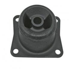ELE4637 Czujnik poziomu paliwa Massey Ferguson