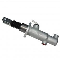 Pompa pompka hamulcowa Case CVX140, CVX195 Maxxum Steyr: CVT Profi New Holland T6010 T7550 MXU