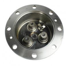 Turbosprężarka BorgWarner silnik Deutz 53269887103 53269707103 5326-988-7103 5326-970-7103 53269887103 53269707103 F731200090010