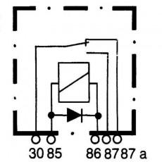 Końcówka kierownicza przegub drążek kierowniczy Case 695SM,695SR,695ST New Holland LB115,85807974,85807976