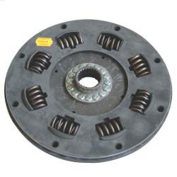SPR7001 Tłumik drgań sprzęgła