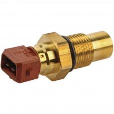 Uszczelniacze zestaw uszczelnień pompy hydraulicznej Bosch Rexroth Case 595 XL, 695, 695 XL, 795, 895, 895 XL, 995 XL CX100, CX5