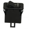 HAM3061 Klocki hamulca ręcznego 11mm Case Liebherr Fiat Kobelco Volvo