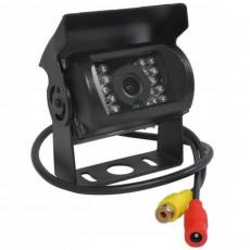 Kamera do zestawu kombajn John Deere Claas Case New Holland inne maszyny