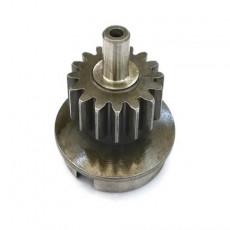 pompa hydrauliki 583610
