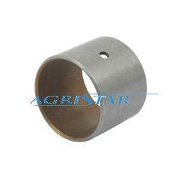 SCY6503 Tulejka korbowodu 41mm