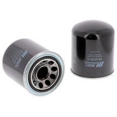 Filtr hydrauliczny Case jx1060 1090 jx60 jx90 jx95 New Holland T5030 T5060 TD5050 TL100 TN