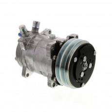 KLI1026 Sprężarka klimatyzacji
