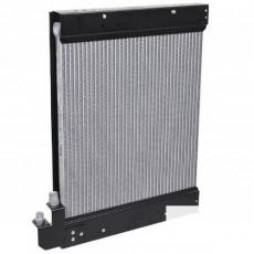 skraplacz klimatyzacji case new holland 84342887, 3785702M1, 87417329, 87638225, 30/925766, 708879A1, 183-3787