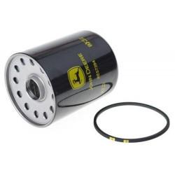 filtr oleju silnika, john deere AR93529, RE46380, RE57394, VPD5035 P558329, P779201 LF3317, LF3567, W1254X, 51824,5730, 5820