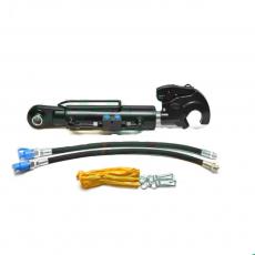TRP1222 Łącznik centralny hydrauliczny