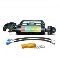 TRP1226 Łącznik centralny hydrauliczny L-700/1060