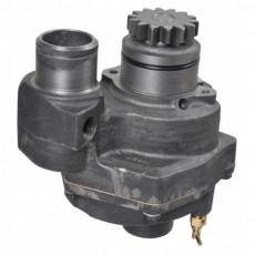 SUC5020 Pompa wodna