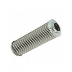 Filtr hydrauliki wkład claas renault Ares Arion Massey Ferguson 6005003243, 6005028202, 6005030722, 7701032026  3615949M2
