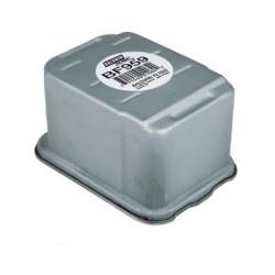 FPA1013 Filtr paliwa wstępny John Deere 6cyl 6020 7020 7030