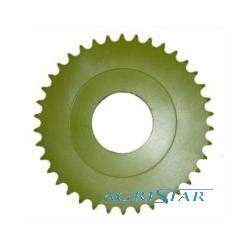 CE03-654321 Zębatka napędu Z-26