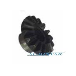 CS01-678000 Sito żaluzjowe górne 1135x765mm