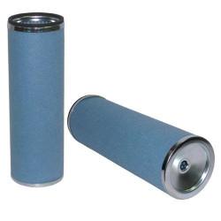 FPO1009 Filtr powietrza wew