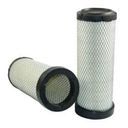 Filtr powietrza wkład John Deere 7700, 7800 7710, 7810 mccormick mtm xtx