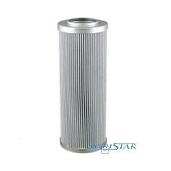 FHY2023 Filtr hydrauliki