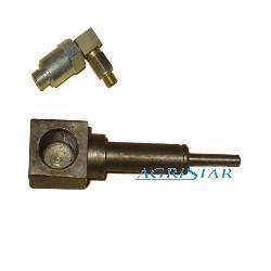 CM99-630203 Iglica zaworu hydraulicznego