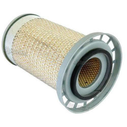 Filtr powietrza wkład John Deere 6010, 6110, 6210, 6310, 6410, 6510  C19384 , AL78223