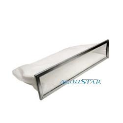 FPO071525 Filtr klimatyzacji