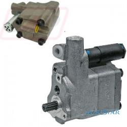 HYD1504 Pompa hydrauliczna wewnętrzna