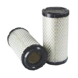 FPO2005 Filtr powietrza zew