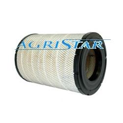 FPO2002 Filtr powietrza zew